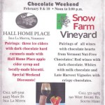 Wine_Chocolate_Weekend_350