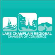 Lake-Champlain-Regional-Chamber-of-Commerce