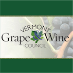 VT-Grape-and-Wine-council
