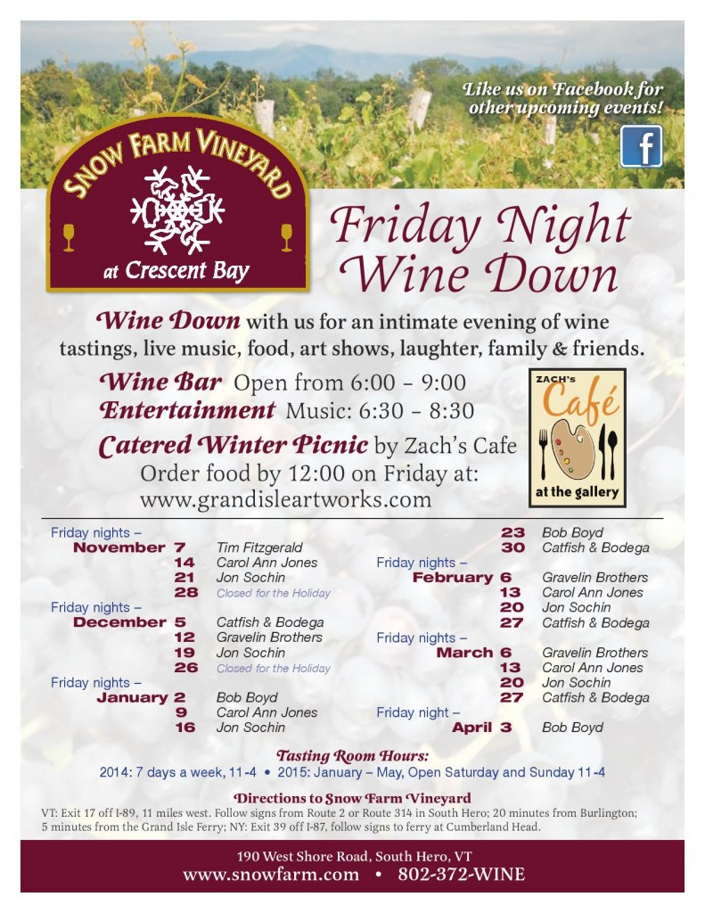 WineDown-flyer-page-001